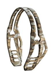 Plantronics RIG500 Headband Sand Camo for