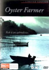 Oyster Farmer on DVD