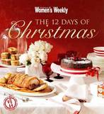 AWW Max: The 12 Days of Christmas by Women's Weekly Australian