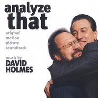 Analyze That by Original Soundtrack image