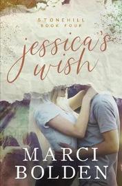 Jessica's Wish by Marci Bolden