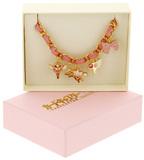 Cardcaptor Sakura: Bracelet