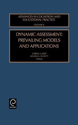 Dynamic Assessment image