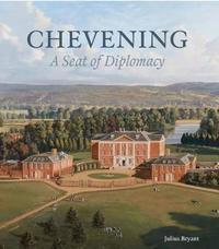 Chevening by Julius Bryant