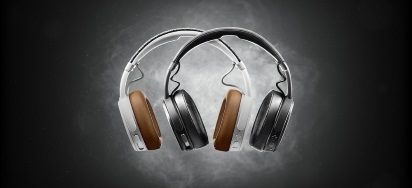 20% off - Skullcandy!