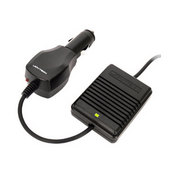 Joytech In-Car Adapter for PlayStation 2