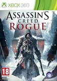 Assassin's Creed: Rogue for Xbox 360