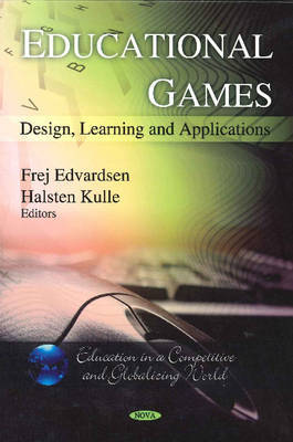 Educational Games image