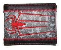 Marvel: Amazing Spider-Man - Bi-Fold Wallet