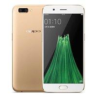 OPPO R11 Dual SIM Smartphone 64GB - Gold