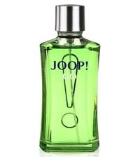 Joop! - Joop! Go Perfume (200ml, EDT)