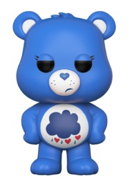 Care Bears - Grumpy Bear Pop! Vinyl Figure