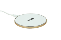 Ape Basics Wireless Smartphone Charger image