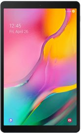 Samsung Galaxy TabA 10.1 T515 (2019) 4G LTE (32GB/3GB RAM) - Gold