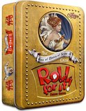 Roll For It!! Deluxe