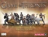 Game of Thrones - Construction Mini-Figure (Blind Bag)
