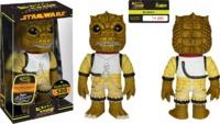 Star Wars Hikari: Bossk - Figure