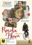 Rosalie Blum on DVD
