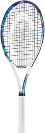 Head MX Spark Pro L2 Tennis Racket