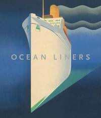Ocean Liners image