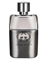 Gucci - Guilty Pour Homme Fragrance (50ml EDT)