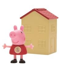 Peppa Pig - Mini-Figure (Blind Bag)