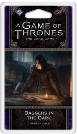 A Game of Thrones LCG: Road to Winter