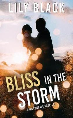 Bliss in the Storm by Lily Black