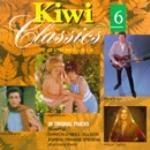 Kiwi Classics Vol.  6 by Various