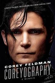 Coreyography by Corey Feldman