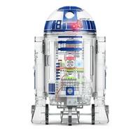 LittleBits: Star Wars - Droid Inventor Kit