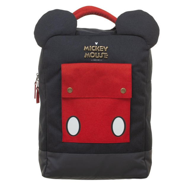 Disney Backpack - Mickey Mouse