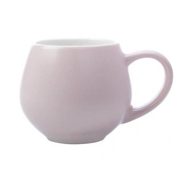 Maxwell & Williams Tint Mini Snug Mug (Rose)