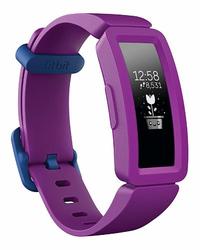 FitBit: Ace 2 - Kid's Activity Tracker (Night Sky/Grape) image