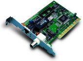 D-Link PCI 10mb Ethernet Card (528CT)