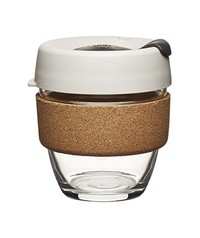 KeepCup Small - Latte (8oz – 227ml)