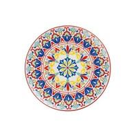 Maxwell & Williams: Lanka Round Platter (36.5cm)