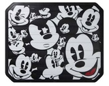 Disney: Mickey Mouse Expressions - Utility Mat