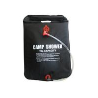 Solar Camp Shower - 19L