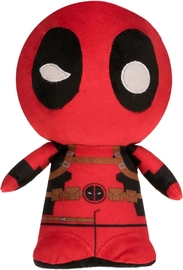 Deadpool - SuperCute Plush