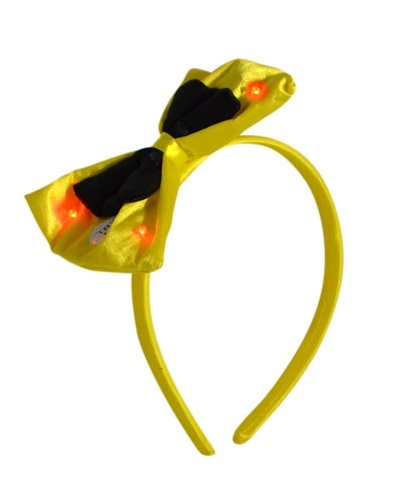 The Wiggles: Emma - Light-Up Headband
