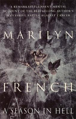 A Season In Hell by Marilyn French image