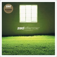 Silencer (20th Anniversary) by Zed