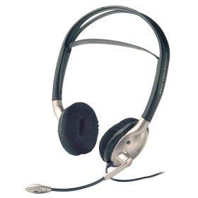 GN Netcom 503 USB Stereo headset