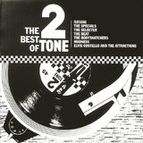 Best of 2 Tone by Various Artists