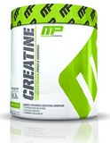 MusclePharm Creatine - Unflavoured (60 servings)