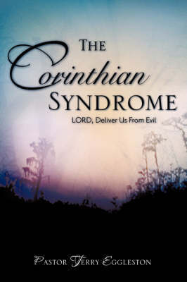 The Corinthian Syndrome by Terry Eggleston