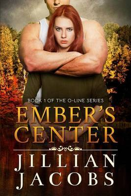 Ember's Center by Jillian Jacobs
