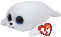 Ty Beanie Boo's - Icy Seal