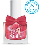 Snails: Nail Polish Disco Girl (10.5ml)